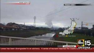tsunami_fukushima2