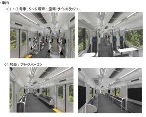 B-Train2