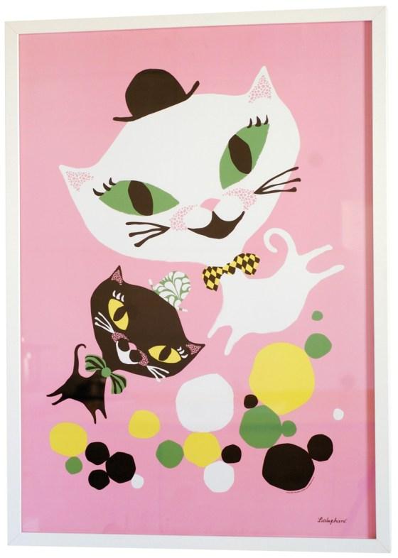 affiche-cat-littlephant-2_1350624057