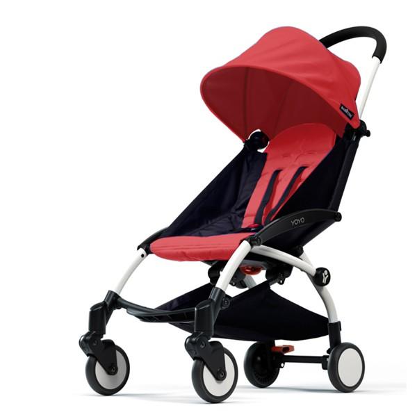 yoyo-lightweight-stroller-blue