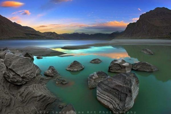 Photos de la création de Dieu et textes qui vous donneront envie de Le louer...    Atif-Saeed-e1476598459623