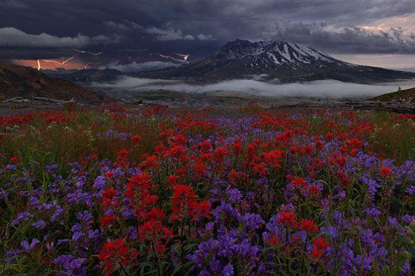 Photos de la création de Dieu et textes qui vous donneront envie de Le louer...    Landscape-photography-31-e1476586648624