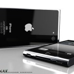 iphone-5-concept-nano