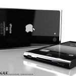 iphone-5-concept-nano