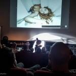 Jens Burger bei Photostars on Stage 2018