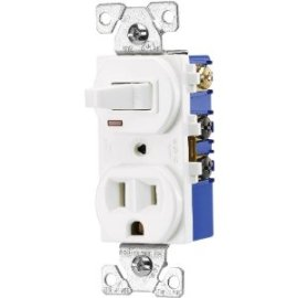Kill Switch Outlet