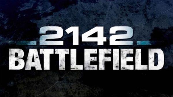BF2142_logo_1