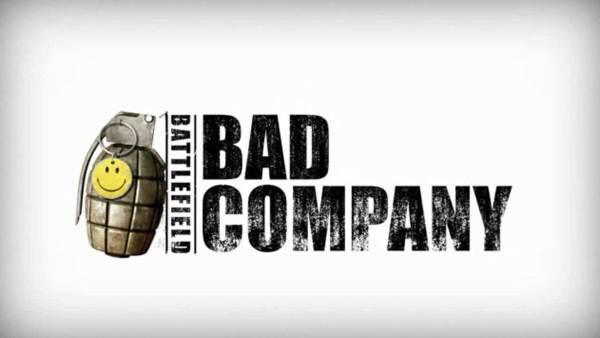 BFBC_Logo_Thumb