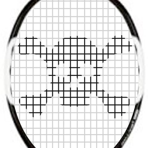 Skull and Crossbones Final F