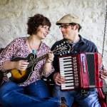 chris carroll and adam carroll instruments