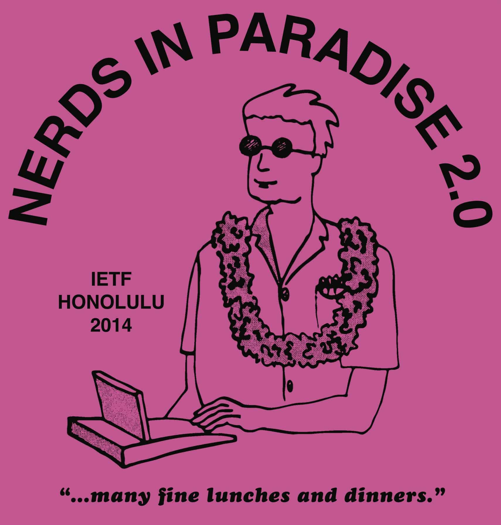 Operators and the IETF: Update from IETF 91
