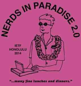 IETF 91