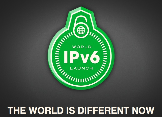 Exploring IPv6: A New IPv6 Tutorial