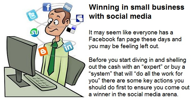 WinningInBusinessWithSocialMediaFeatureImage