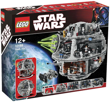 Lego-Death-Star
