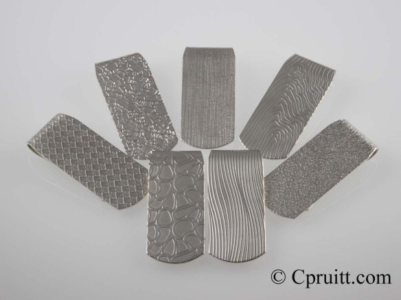 textured-money-clips-copy
