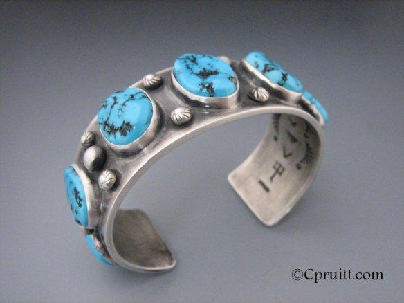 02-Kingman bracelet 001
