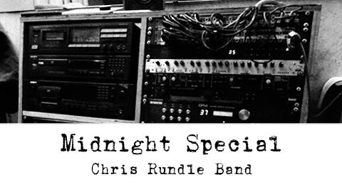 chrisrundleband_midnight-special1