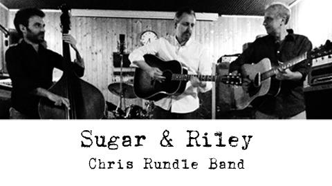 chrisrundleband_sugar+riley