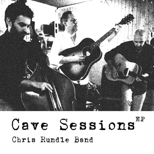 cover_cave-sessions