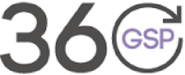 360-gsp
