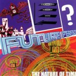 Future Perfect the Nature of Time -album cover