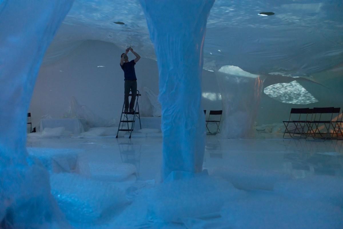 Antarctica-121