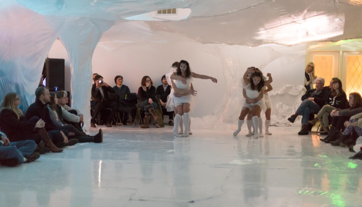 Antarctica-194