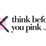 think-before-you-pink-1024x574