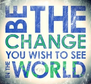 gandhi-quotes-be-the-change-6
