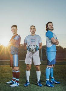 Club Atlético Nueva Argentina de Rosario