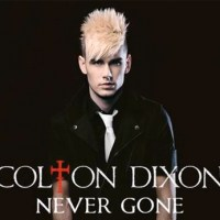 American Idol Colton Dixon's Debut Song No. 1 On Charts
