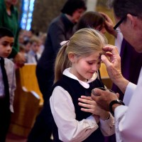 Lent 2013: Why Americans give up and give during Lent Season