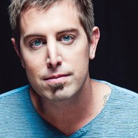 Jeremy Camp - A Christian Music Artist's Journey to Success