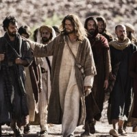 'The Bible' Miniseries to Produce Another Installment