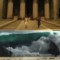 New Bible Movie Trailer is Here - 'Exodus: Gods and Kings'
