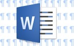 word_icon_with_paragraph_marks1024