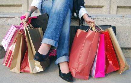 shoppingtomuch