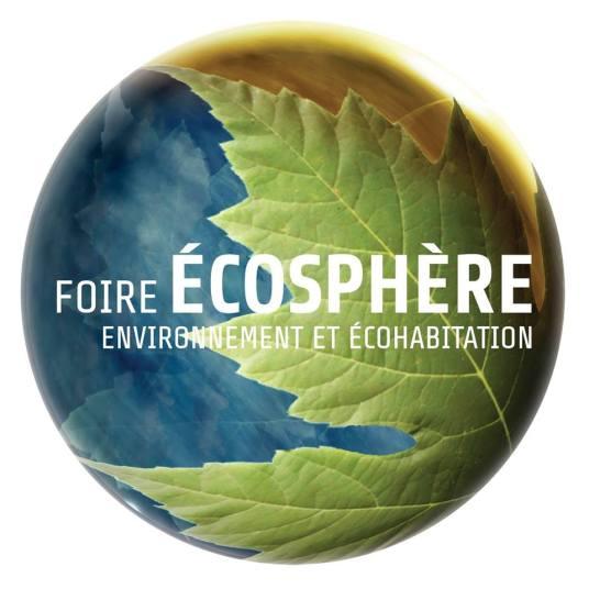 ecosphere 2