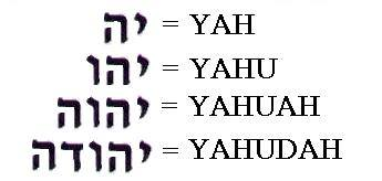 yah-noms