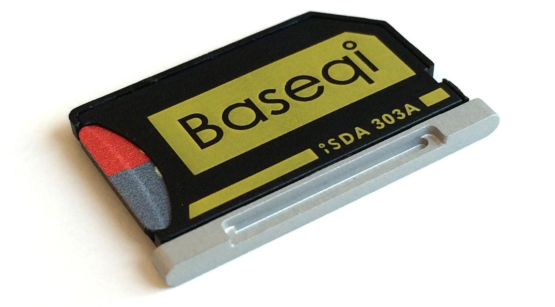 Fullsize Of Micro Sd Adapter