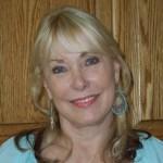 Marsha West