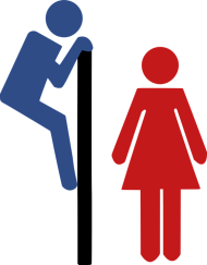 Transgender bathroom policy