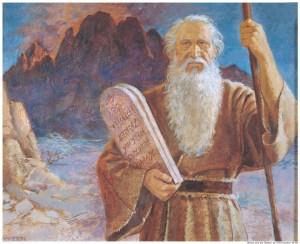 Ten Commandments4