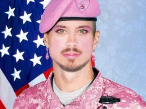 Photo courtesy US Defense Watch (usdefensewatch.com)