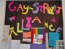 gay-straight-alliance
