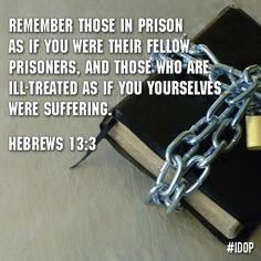 persecuted-church