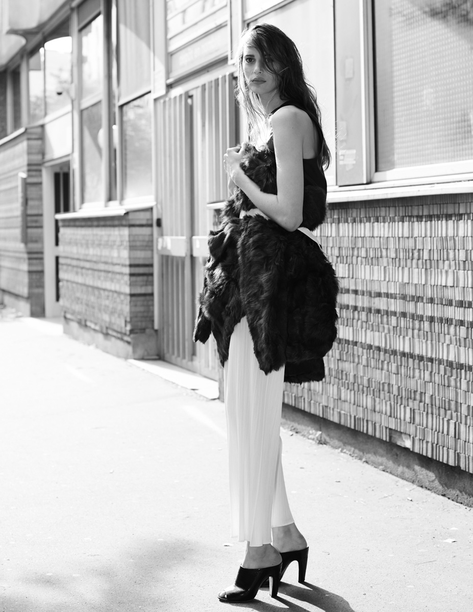 mode_christianstrand-5