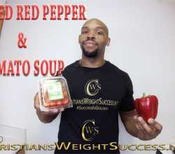 pic-RED PEPPER
