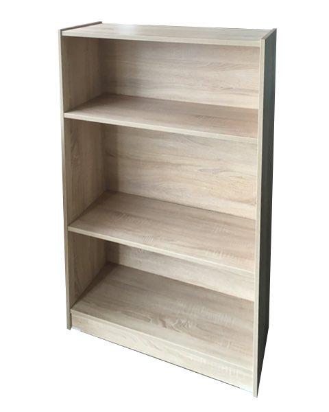 4x2DeepBookcase